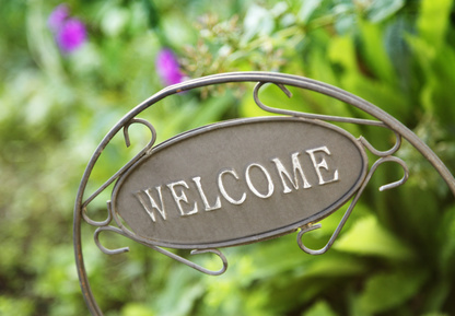 Fotolia_26360329_XS welcome1